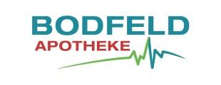 Bodfeld-Apotheke-Logo-neu