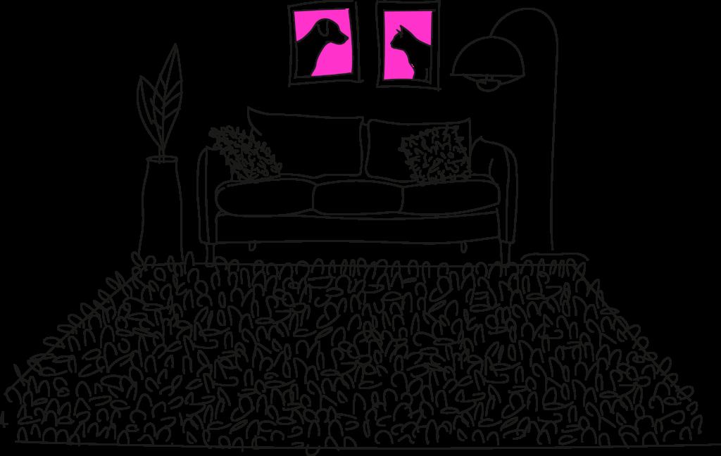Umgebungsspray_Illu-Sofa